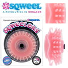 英國SQWEEL-Sqweeler Tingle 廷格爾舌輪...
