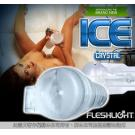 美國Fleshlight-ICE Buff Crystal ...
