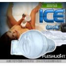 美國Fleshlight-ICE Lady Crystal ...