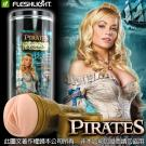 美國Fleshlight-Riely Nipple Alle...