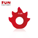 德國FUN FACTORY-LOVERING Flame寶貝...