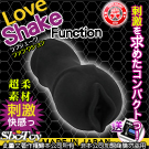 日本TH-LOVE SHAKE Function-異形黑洞夾...