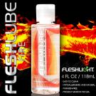 美國Fleshlight-Fleshlube Fire 水性...